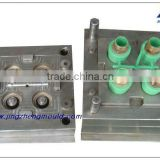 injection mold for PPR FEMALE ADAPTOR with good quality and low price