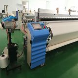 Jlh9200 Textile Weaving Dobby Air Jet Loom for Sale