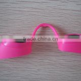 Sunshine Tanning beds manufacturers supply Tanning goggles/ eyes UV protection glass / Sunbed goggles