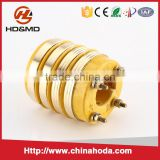 New Customized HODA A3773 Electric Traditional Slip Ring