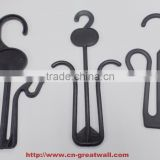 Plastic Hanger for Ballerina Shoes Hanger for Shoes