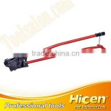 Steel Rod Hydraulic Rebar Cutter Bender