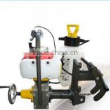 Chinese Railway Gasoline engine rail drilling machine