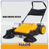 Manual Sweeper/high efficiency manual floor road sweeper/mechanical hand push floor cleaning road sweeper Manual Sweeper