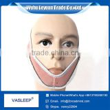 M592 China factory direct wholesale neoprene snore stopper nasal strip