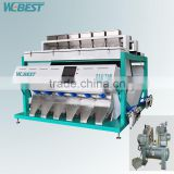 CCD cotton seeds color sorter good quality and best price