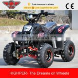 500W/800W ELECTRIC ATV, ELECTRIC QUAD, E-ATV (ATV001E)