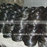 annealed soft iron wire