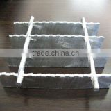 Serrated Steel Bar Grating Factory
