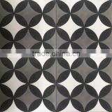 High Quality Moroccan Mosaic Tiles For Bathroom/Flooring/Wall etc & Best Marble Price
