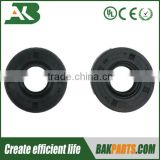 Oil Seal For T200 2 Stroke Engine Brush Cutter Parts