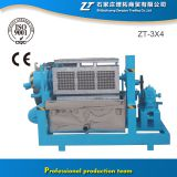 Bagasse Pulp Plate Making Machine/Egg Tray Making Machine