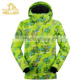 PELLIOT Plus Size Waterproof Wholesale Mens Boutique Clothing