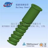 Railway Dowel Pin Low Price, Best quality Railway Dowel Pin, Super Service Railway Parts Supplier Railway Dowel Pin