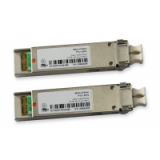 Reliable manufacturer of 10G SFP+ LRM optical transceiver reach to 220m,1310nm MMF