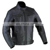 Leather Motorbike Jacket, Leather Motorcycle Jacket, Biker Leather Jacket, Leather Motorbike Racing Jacket, Leather Sports Wears