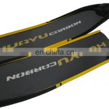 INquiry about Carbon Fiber Diving Fins Shoes, Surfboard Swimming Fins From Direct Factory