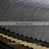 Herringbone Design Suits TR 65/35
