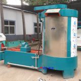 Good price XMS90 wheat washing and drying machine