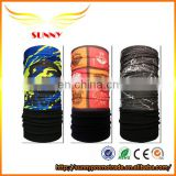 Hot selling customized cooling headwear