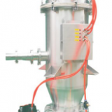 DPC430 Vacuum Conveyor Auto feeder Lithium Electricity Food, Pharmaceutical Chemical Industry