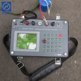 Geophysical Svrveying Equipment for Detecting Underground Resources