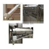 chicken slaughtering machine with Cheap Price