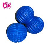 Foam Massage Ball For Deep-Tissue Massage