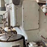 Tianjin No.1 Y58 Gear Shaping Machine
