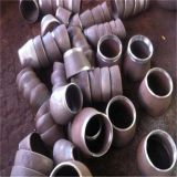 40mm To 32mm Reducer For Oil / Gas React Reducer