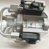 294050-0630 for genuine parts high pressure pump