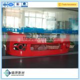 Popular FRP Truck Bumper /FRP Auto Parts Manufacturer