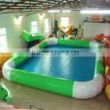 PVC brand summer play toy inflatable kids swimming pool