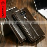 Wallet leather case For Sony xperia z5,Leather For Sony xperia z5 case,accessories For Sony xperia z5 Case