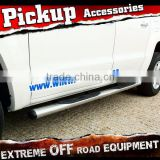 pickup accessory wholesale step board 4x4 for Volkswagen Amarok