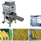 I'm very interested in the 'Fresh corn cutter 0086-15890067264' on the China Supplier