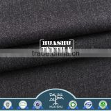 Wholesale Shrink resistant airport use brushed flannel fabrics                                                                         Quality Choice