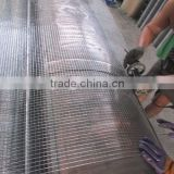 High Strengh Pvc Coated Holland Welded Wire Mesh(made in china)