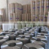 Big quantity lower price of Welded wire mesh