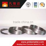 2014 High purity 0.25mm edm molybdenum wire price