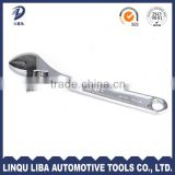 china factory direct sale adjustable spanner grip handles ISO 9001
