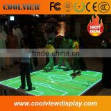 interactive floor kids game with projector Free shipping kids floor games                                                                         Quality Choice