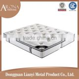 high elastic perfect sofa bed mattress,folding mattress for sofa bed,folding sofa mattress