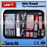Multi-Function Cable Finder set UNI-T UT681A