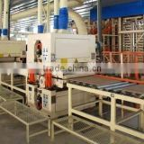 particle board for furniture making machinery