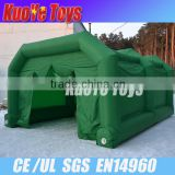 wholesale inflatable tent of camping,giant inflatable party tent, inflatable house tent for rentals