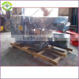 most seller old cloth recycling machine