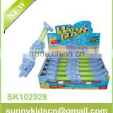 animal water guns powerful water guns water spray guns made in china