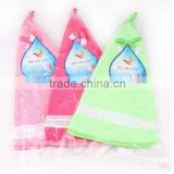 China Manufacturer wholesale household cleaning products Microfiber kitchen cleaning Towel,microfiber cleaning cloth