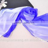 china online shopping ladies beach dresses good quality nice silk taiwan magic scarf